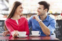 زندگی زناشویی خود را اینگونه مورد بررسی قرار دهید