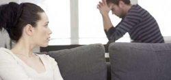 دلیل اینکه زنان از رابطه جنسی لذت کمتری میبرند چیست؟