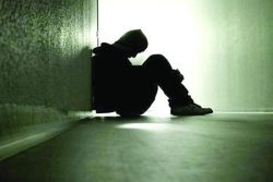 افسردگی را به کمک طب سنتی درمان کنید..!