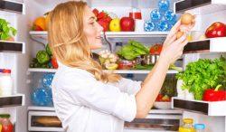 کدام مواد غذایی برای بیماری آرتروز مفیدند؟