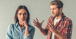 مردان زنانی با این شخصیت برای ازدواج نمی پسندند