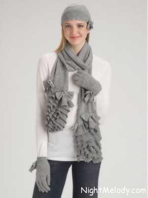 مدل لباس زمستان