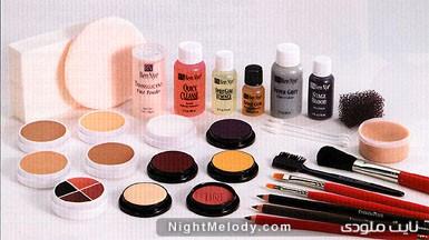 آرایش برای نوروز,آرایش مناسب, آرایش مناسب بهار ۲۰۱۳
