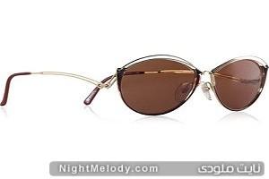 مدل های عینک آفتابی زنانه ۹۲
