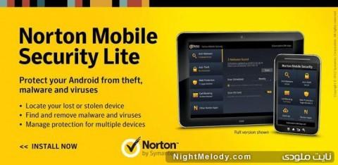 Norton_Antivirus__Security-