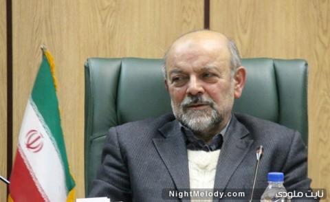 محمد حسن طریقت