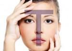 راهنمای مراقبت از پوستهای مختلط