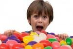 6 راه برای کنترل بچه های بیشفعال