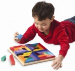 نقش بازی در رشد شخصیت کودک
