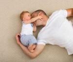 تاثیر سن پدر در تولد کودک و آینده او