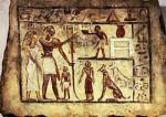 نقاشی دیواری، کهنترین هنر بشر