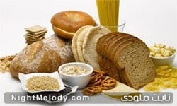 پروتئین طبیعی برای درمان اختلال تحمل گلوتن