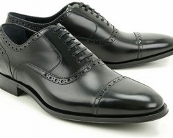 نکته های مهم برای خرید کفش