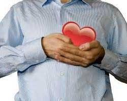 ضرورت شناخت قصه عشق در انتخاب همسر