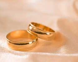 این ازدواج ها ممنوع!