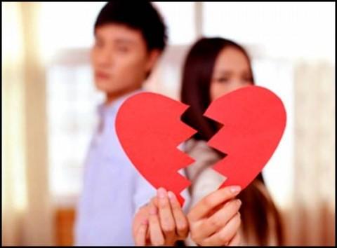 شکست عشقی