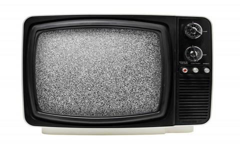 تلوزیون ایران