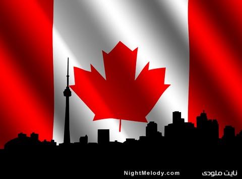 سطح زبان برای مهاجرت به کانادا با روش تخصصی فدرال