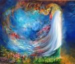 قرآن کدام صحابه را اهل بهشت می داند؟!