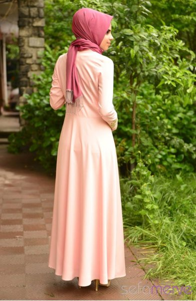 طرح های زیبا مانتو گیپور زنانه