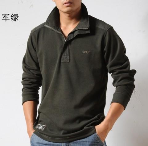 مدل لباس زمستانی مردانه 94