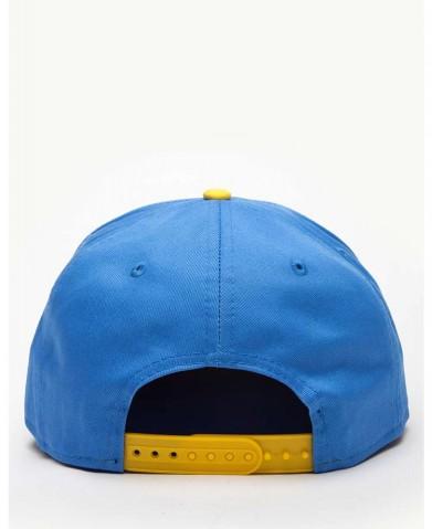 مدل های جدید کلاه مردانه Sport