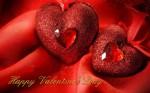 ولنتاین 2015 و سپندارمذگان (روز عشق ایرانی)