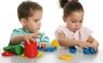 توصیه هایی در مورد بازی های کودکان