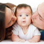 اصولی که والدین در تربیت کودکان باید درنظر داشته باشند
