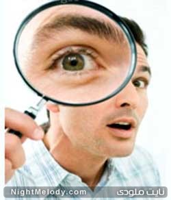 علل چشم و همچشمی و راههای رهایی از