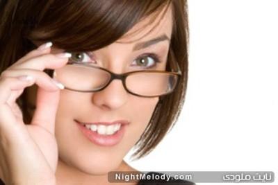 عینک آنتی رفلکس چیست؟+ مزایای استفاده از عینک آنتی رفلکس