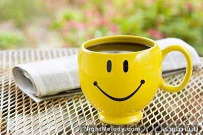 از سحری تا افطار مثبت اندیش باشید