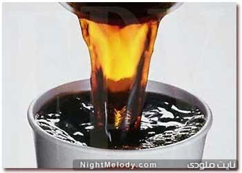 روش های مختلف دم كردن قهوه