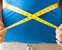 کاهش وزن به روش حرفه ای ها، بهترین روش برای لاغر شدن