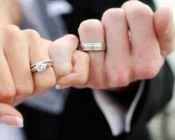 نکات کاربردی درباره دوران عقد