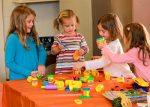 چگونه از فرزند خود یک نابغه بسازید؟