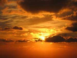 شیرینترین لحظه قیامت برای مۆمنان