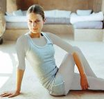 چرا یوگا باعث جوانتر شدن بدن میشود