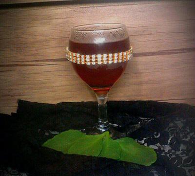 طرز تهیه چای زرشک کوهی + خواص چای زرشک کوهی