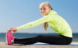 9 کاری که باید پس از هر ورزش انجام دهید