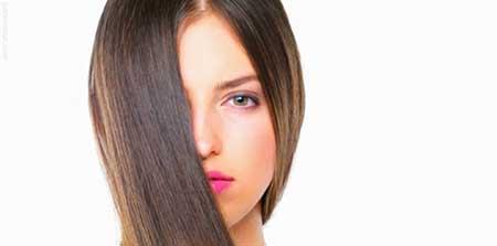۷ راهکار برای داشتن موهایی زیبا بعد از بیدار شدن از خواب