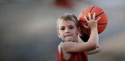تاثیر ورزش روزانه برای بیماران بیش فعال