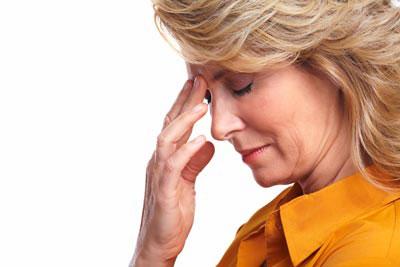 علائمی که از شروع یائسگی خبر می دهند