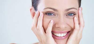 بهترین کارهایی که می توانید برای پوستتان انجام دهید