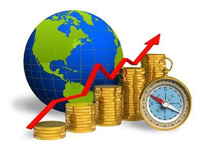 بهترین کشورها برای سرمایه گذاری