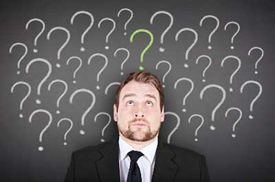 هنگام استرس، تصمیم بگیریم یا نگیریم؟