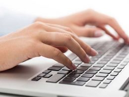 آموزش ساخت فرمهای دیجیتال