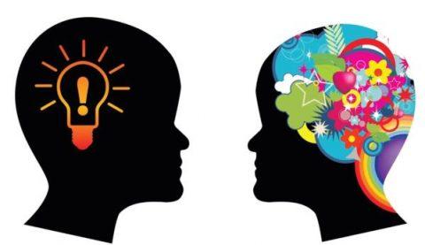 دانستنی هایی راجب تفاوت های مهم زنان و مردان