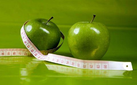 آشنایی با رژیم غذایی مونو برای کاهش وزن