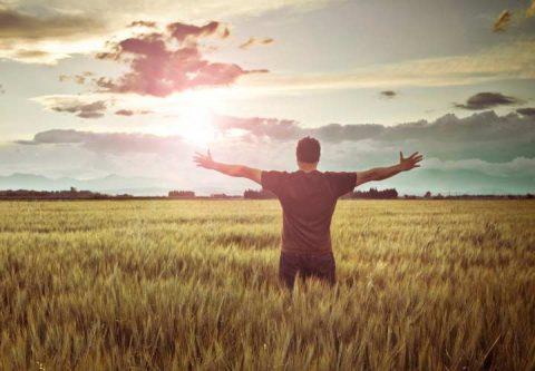 با این روشها زندگیتان را زیباتر کنید